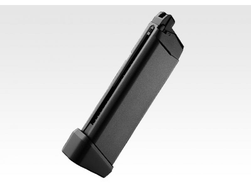 Tokyo Marui 25 Rds Magazine For G17 / 18C / G26 / G26 Advance GBB